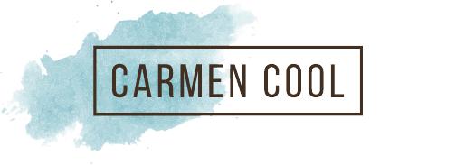 Carmen Cool