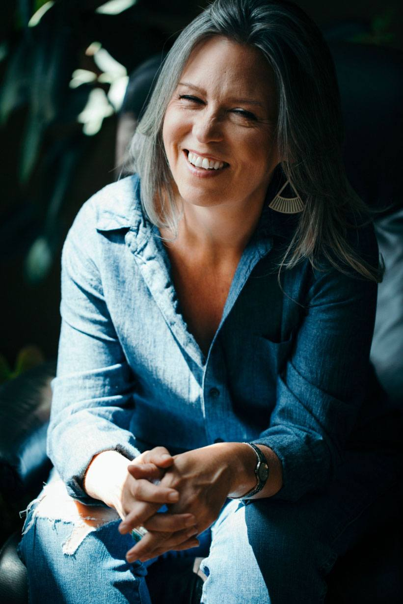 Carmen-Cool-Psychotherapist